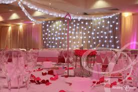 pink color decoration ideas wedding home 2014 weddings eve