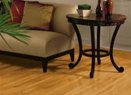 expensive hardwood flooring which types of flooring are less expensive which costs more