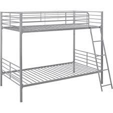 twin mattress wonderful twin mattress measurements imposing bunk