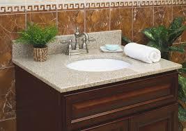 bathroom fresh lowes bathroom vanity cabinets home design ideas