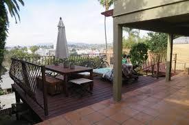 Laguna College Of Art And Design Housing 1016 Laguna Ave Los Angeles Ca 90026 Rentals Los Angeles Ca