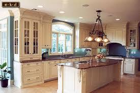 kitchen with island design ideas kitchen design plans with island mostafiz me