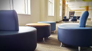 ugap mobilier de bureau bureau ugap mobilier bureau awesome mobilier bureau of awesome ugap