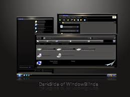 netsteve stardock windowblinds 8 0 5 latest keygen updated