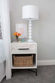 terrific west elm nightstands 35 about remodel home decor ideas