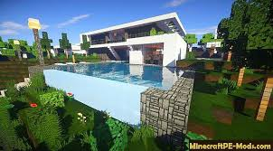 resource packs download minecraft cool minecraft hd background realistic hd texture packs mcpe 1 4 0 1 2 13 ios win 10 android