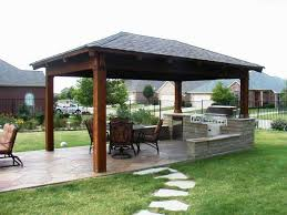 Patio Flooring Options Outdoor Patio Flooring Options Stamped Concrete Designs With Ideas