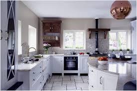 Kitchen Design Manchester Bespoke Kitchen Design Manchester
