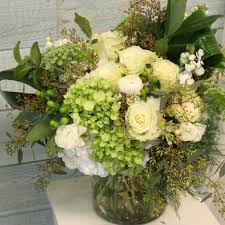 florist wilmington nc wilmington florist flower delivery by beautiful flowers everyday