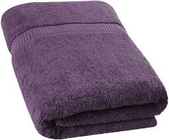Machine Washable Bathroom Rugs by Amazon Com Utopia Towels Soft Cotton Machine Washable Extra Large