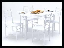 table de cuisine chez but articles with chaises design chez but tag chaise chez but