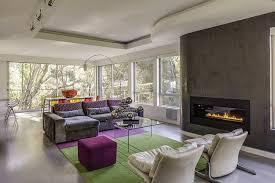 wohnzimmer modern gestalten modernes wohnzimmer gestalten 81 wohnideen bilder deko und möbel