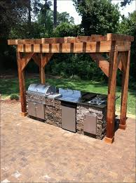 Kitchenette Unit Lowes by Kitchen Lowes Gas Grill Parts Outdoor Kitchen Units Lowes Grill