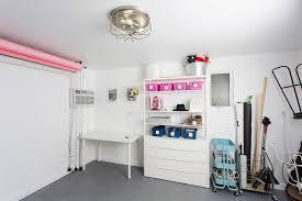 home photo studio photographer blogger s home studio reveal diana elizabeth