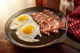 diabetic breakfast meals diabetic diet myths reader s digest