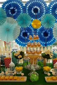 party backdrops 470 best party backdrops images on birthday party