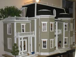 1746 best dollhouses artistic u0026 unique images on pinterest