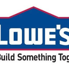 lowe s home improvement building supplies 5001 n big hollow rd