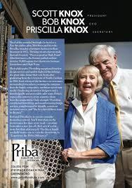 about priba furniture furniture store in greensboro north carolina