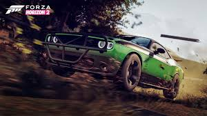 fast and furious 1 cars eight cars from fast u0026 furious 7 coming to forza horizon 2 w video
