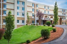 Comfort Inn Danvers Mass Best Western Plus North Shore Hotel Danvers Ma Booking Com