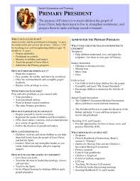 best 25 meeting agenda template ideas on pinterest effective