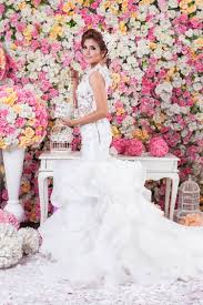 wedding dress bandung isolda teng yane bandung balikpapan bridal gown wedding