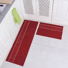 tapis de sol chambre tapis de sol tapis entrée epais tapis chambre tapis salon anti