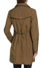 women s raincoat coats jackets nordstrom
