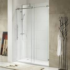 Frameless Photo Aston Langham 60
