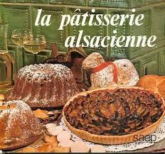 atelier cuisine strasbourg cours cuisine strasbourg frais 332 best alsace images on