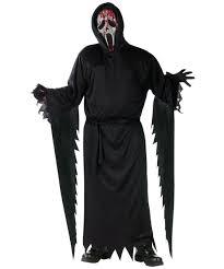 ghost costume ghost costume bleeding costumes