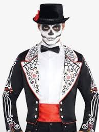 Dead Cowboy Halloween Costume Halloween Costumes Dead Party Delights