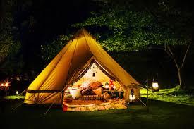 tende yurta yurta e tende cing bellinzona la fermata ideale a
