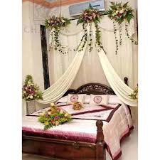 room decoration ideas for weddings