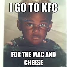 Kid Memes - not so black kid memes quickmeme