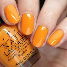 nail polish society opi spring summer 2017 fiji collection