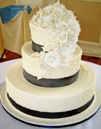 wedding cake gallery our best cooking propositions and recepts