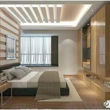 Pop Design For Bedroom Roof Pop Ceiling Design For Bedroom Brilliant Pop Designs For Bedroom