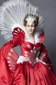 Queen Elizabeth Halloween Costume Cate Blanchette Queen Elizabeth Film Elizabeth