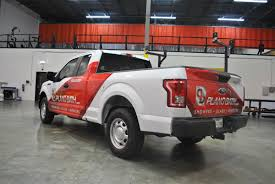 Ford F 150 Camo Truck Wraps - plano bath f150 partial truck wrap car wrap city