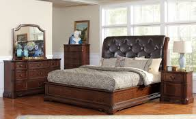 Full Size Bed Sets With Mattress Daybed Discount Bedding Sets Queen For Bedding Sets Queen
