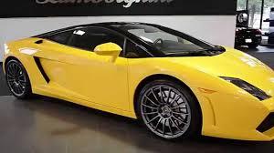 Lamborghini Gallardo Lp550 2 - 2011 lamborghini gallardo lp 550 2 bicolore giallo midas l0623