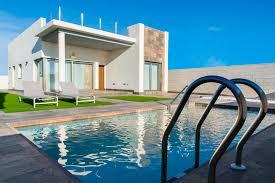 Kaufen Sie Ein Haus Villa Martin Nachbarschaft Kaufen Sie Ein Haus In Spanien