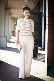 pintrest wide forever 21 ivory sweater jenni kayne wide leg pants alexander