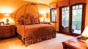 American Bedroom Design American Craftsman Master Bedroom Design Ideas