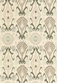 84 best fabrics images on pinterest fabric wallpaper curtain