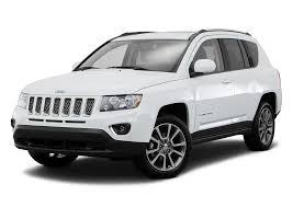 white jeep 2017 chrysler dodge jeep ram birmingham al vehicle showroom
