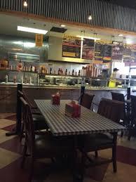 Bbq Restaurant Interior Design Ideas The 10 Best Bbq Restaurants In Dallas Tripadvisor