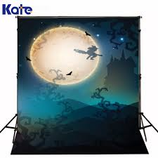 devil halloween background online get cheap witch background aliexpress com alibaba group